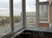 Квартиры,  Ростовскаяобласть Ростов-на-Дону, цена 3 000 060 рублей, Фото