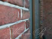 Дома, хозяйства,  Ростовскаяобласть Другое, цена 13 000 000 рублей, Фото