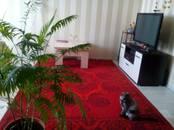 Квартиры,  Московская область Химки, цена 4 750 000 рублей, Фото