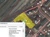 Земля и участки,  Рязанская область Рязань, цена 96 000 000 рублей, Фото