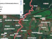 Земля и участки,  Рязанская область Рязань, цена 20 988 000 рублей, Фото