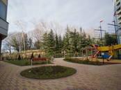 Квартиры,  Краснодарский край Сочи, цена 3 400 000 рублей, Фото