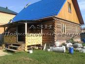 Дома, хозяйства,  Московская область Голицыно, цена 6 500 000 рублей, Фото