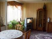 Квартиры,  Брянская область Брянск, Фото