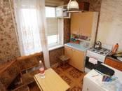 Квартиры,  Краснодарский край Новороссийск, цена 1 850 000 рублей, Фото