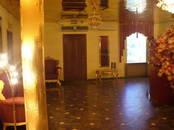 Здания и комплексы,  Рязанская область Рязань, цена 135 000 000 рублей, Фото