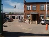 Офисы,  Рязанская область Рязань, цена 16 000 рублей/мес., Фото