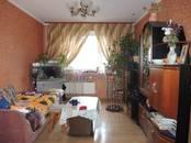 Квартиры,  Москва Митино, цена 10 300 000 рублей, Фото