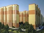 Квартиры,  Краснодарский край Краснодар, цена 870 000 рублей, Фото