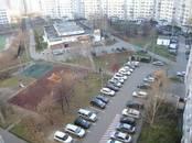 Квартиры,  Москва Пятницкое шоссе, Фото