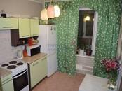 Квартиры,  Москва Другое, цена 4 900 000 рублей, Фото
