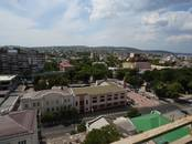 Квартиры,  Краснодарский край Новороссийск, цена 4 800 000 рублей, Фото