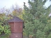 Дома, хозяйства,  Москва Новофедоровское, цена 11 000 000 рублей, Фото