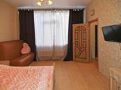 Квартиры,  Краснодарский край Сочи, цена 28 000 рублей/мес., Фото