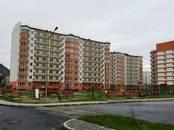 Квартиры,  Краснодарский край Сочи, цена 5 530 000 рублей, Фото