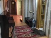 Квартиры,  Республика Марий Эл Йошкар-Ола, цена 5 300 000 рублей, Фото