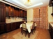 Квартиры,  Санкт-Петербург Новочеркасская, цена 150 000 рублей/мес., Фото
