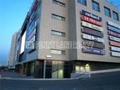 Здания и комплексы,  Москва Другое, цена 1 299 981 022 рублей, Фото