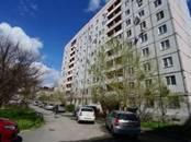Квартиры,  Краснодарский край Новороссийск, Фото