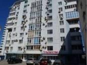 Квартиры,  Краснодарский край Новороссийск, цена 13 000 000 рублей, Фото