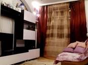 Квартиры,  Москва Сухаревская, цена 13 900 000 рублей, Фото