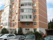 Квартиры,  Москва Планерная, цена 13 700 000 рублей, Фото