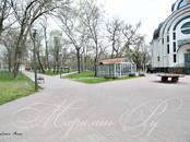 Квартиры,  Ростовскаяобласть Ростов-на-Дону, цена 8 000 000 рублей, Фото