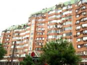 Квартиры,  Москва Шаболовская, цена 62 000 000 рублей, Фото