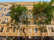 Квартиры,  Москва Кропоткинская, цена 154 362 000 рублей, Фото