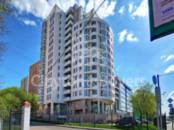Квартиры,  Москва Парк культуры, цена 161 810 740 рублей, Фото