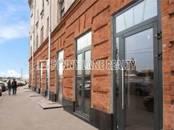 Здания и комплексы,  Москва Парк культуры, цена 675 999 000 рублей, Фото