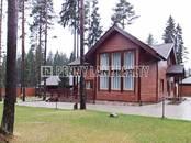 Квартиры,  Санкт-Петербург Озерки, цена 190 000 рублей/мес., Фото