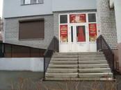 Магазины,  Рязанская область Рязань, цена 1 200 000 рублей, Фото