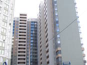 Квартиры,  Московская область Подольск, цена 4 303 410 рублей, Фото