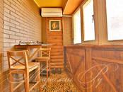 Квартиры,  Ростовскаяобласть Ростов-на-Дону, цена 5 800 000 рублей, Фото