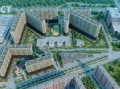 Квартиры,  Московская область Котельники, цена 5 600 000 рублей, Фото