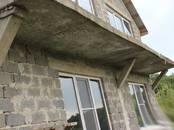 Дома, хозяйства,  Краснодарский край Сочи, цена 5 800 000 рублей, Фото