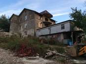 Дома, хозяйства,  Краснодарский край Сочи, цена 17 800 000 рублей, Фото