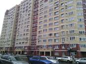 Квартиры,  Московская область Воскресенск, цена 6 000 000 рублей, Фото
