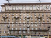 Квартиры,  Москва Белорусская, цена 44 265 432 рублей, Фото