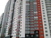 Квартиры,  Санкт-Петербург Ленинский проспект, цена 3 500 000 рублей, Фото