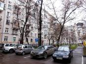 Квартиры,  Москва Аэропорт, цена 27 000 000 рублей, Фото