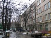 Другое,  Москва Авиамоторная, цена 450 000 000 рублей, Фото