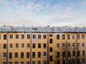 Квартиры,  Санкт-Петербург Достоевская, цена 35 000 рублей/мес., Фото