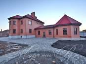 Дома, хозяйства,  Ростовскаяобласть Другое, цена 25 000 000 рублей, Фото