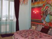 Квартиры,  Республика Татарстан Казань, цена 8 700 000 рублей, Фото