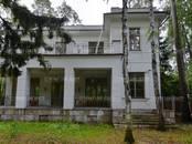 Дома, хозяйства,  Московская область Одинцовский район, цена 545 912 100 рублей, Фото