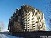 Квартиры,  Московская область Ногинский район, цена 1 764 000 рублей, Фото