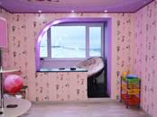 Квартиры,  Мурманская область Мурманск, цена 2 299 000 рублей, Фото