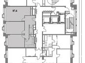 Квартиры,  Москва Кутузовская, цена 43 768 902 рублей, Фото